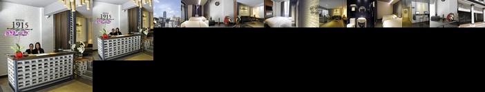 Hotel 1915 Kuala Lumpur