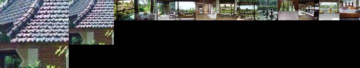 Tirtagangga Water Palace Villas