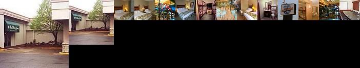 Maui Sands Resort & Indoor Waterpark
