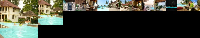Smiles Beach Hotel