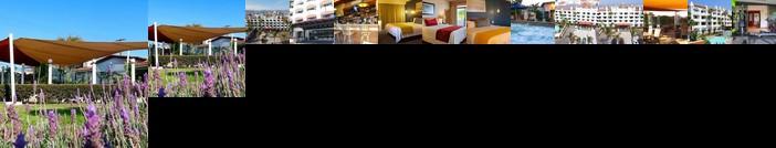 Corona Hotel & Spa