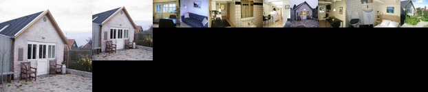 Svendborg Rooms & Apartments