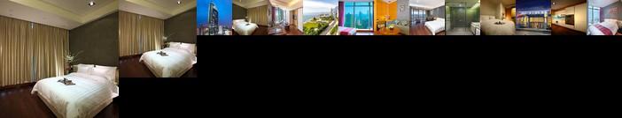 Farglory Residence