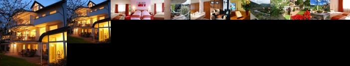 Hotel am Muhlbach