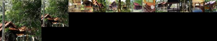 JOY Bungalow Resort and Restaurant