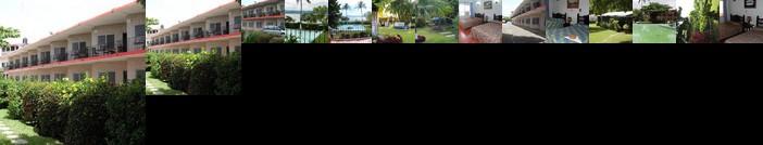 Hotel Posada Koniapan