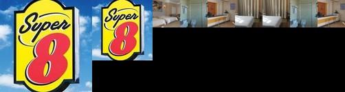 Super 8 Hotel Yining Fei Ji Chang Lu