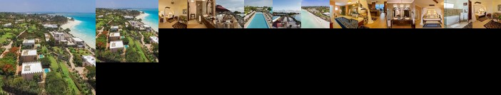 Riu Palace Zanzibar - All Inclusive - Adults Only
