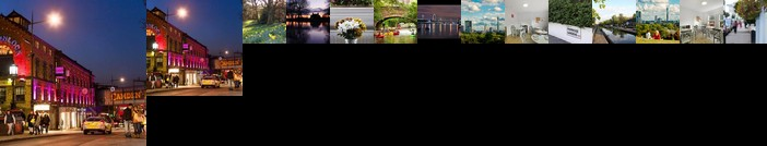 Primrose Guest House London