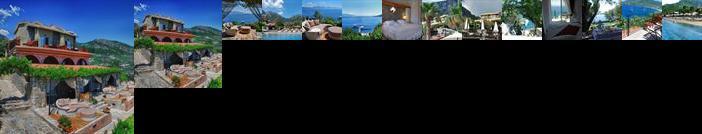 Villa Florya Beach Resort