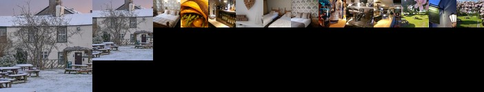 The Wheatsheaf Inn Ingleton