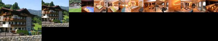 Chalets & Apartments Wachterhof
