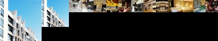 Haoyin Gloria Plaza Hotel
