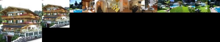 Aparthotel Schmiedboden