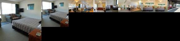 18th Avenue Thermal Motel