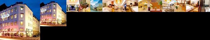 Cheng Jin Hotel
