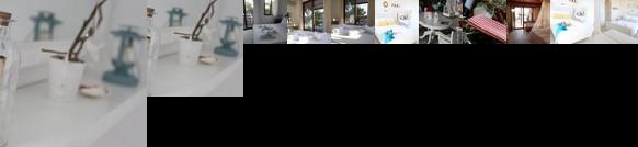 Bozburun Pembe Yunus Hotel