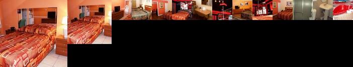 Hialeah Executive Motel