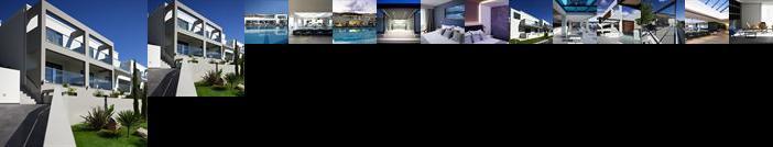 TesoroBlu Hotel and Spa