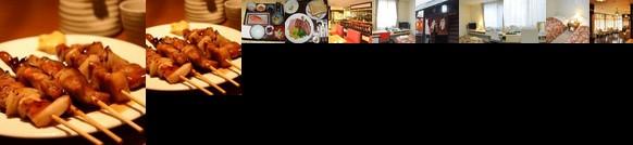 ホテル ベイサイド室蘭