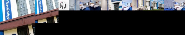 Travelodge Darlington Hotel