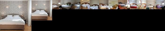 L'Hostellerie la Ferme du Poulet