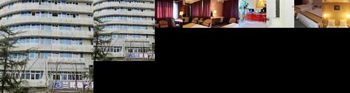 Lanzun Business Hotel
