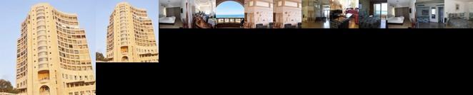 מלון בלו וייס