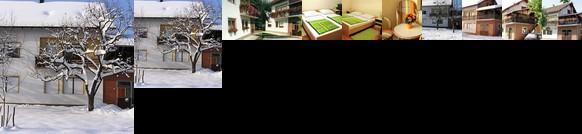 Rooms Marijana Obrovac