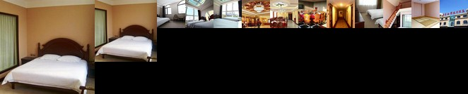 Dalian Royal Holiday Inn