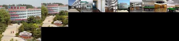 Seaside Garden Hotel
