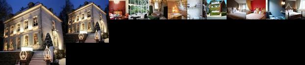 Hotel Maison Geron