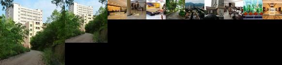 Senmei Hotel Dongguan