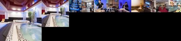 CGH Residences & Spas Le Centaure