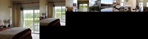Orlando Lakeview Vacation Villas