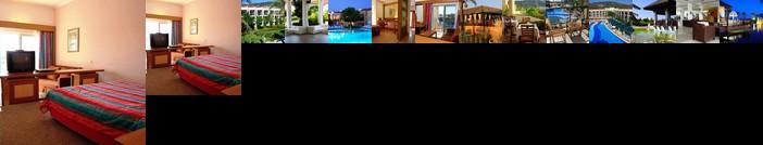 TUI Family Life Tropical Resort