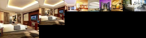 Dongyang Narada Grand Hotel