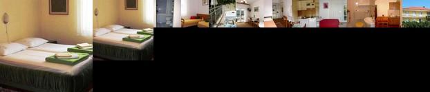 Apartments Lucija Stari Grad
