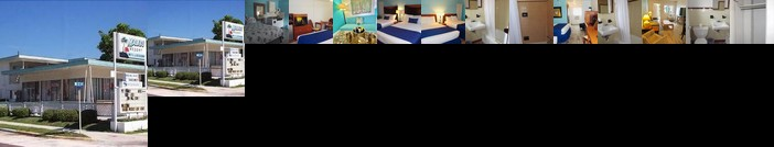 Malibu Resort Motel