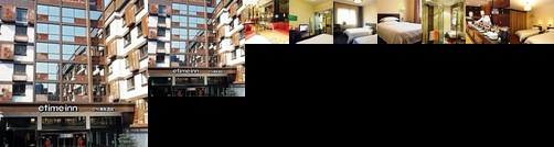 Jiaxing Billion Business Hotel