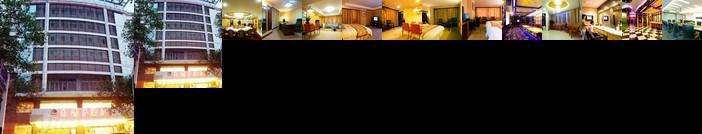 Angang Hotel