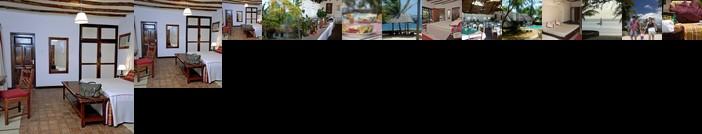 Driftwood Beach Club