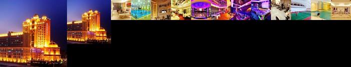 Grand Link Hotel