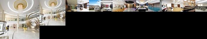 Kaifeng Huangheying Hotel