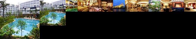 Siyuan Hotel