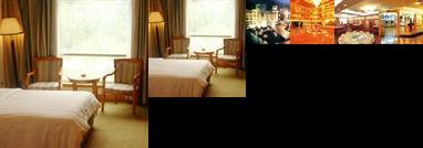 Songpan Hualong Hotel