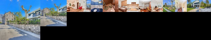 Apartments Ivanovic