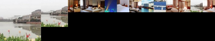 Guest House Pingxiang