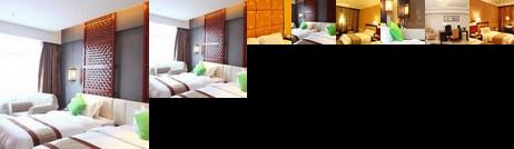 Xinhaian Business Hotel