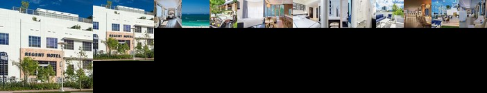 Gale South Beach Curio Collection By Hilton